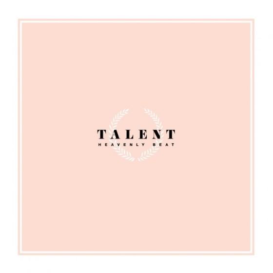 Heavenly Beat - Talent