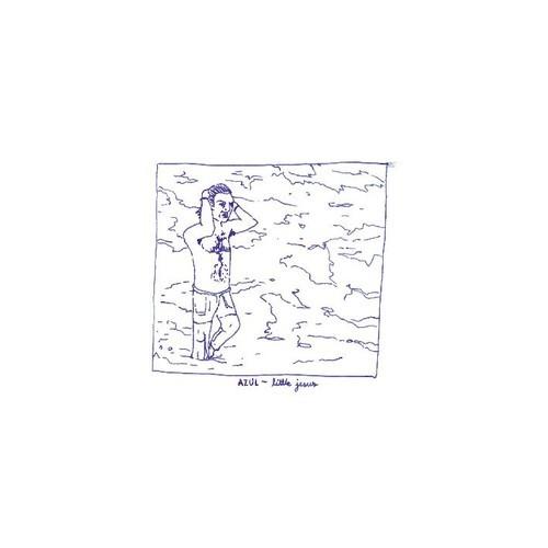 artworks-000043523144-wt4hv9-large
