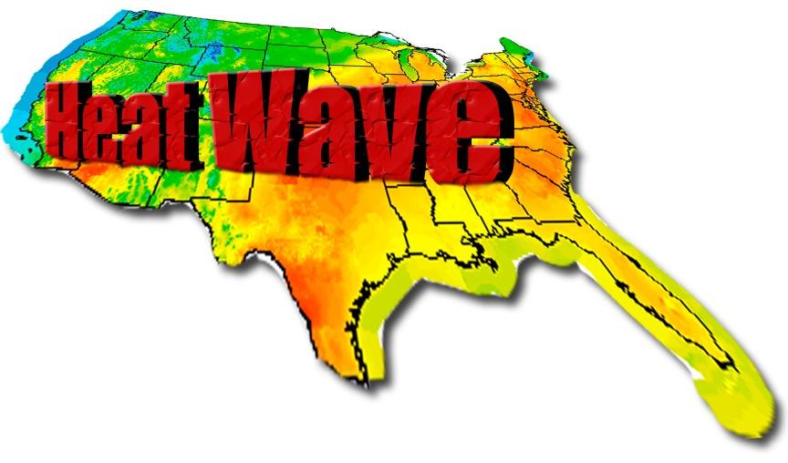 heat-wave-2011