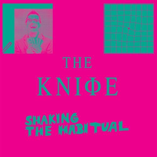 The_knife_shaking_the_habitual_artwork_2013