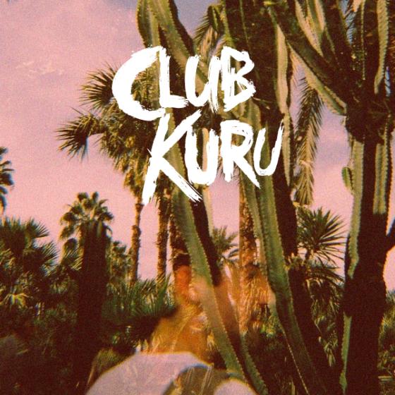 ClubKuru_0
