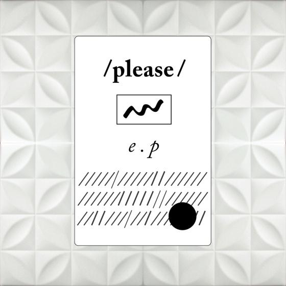 a2920635398_10