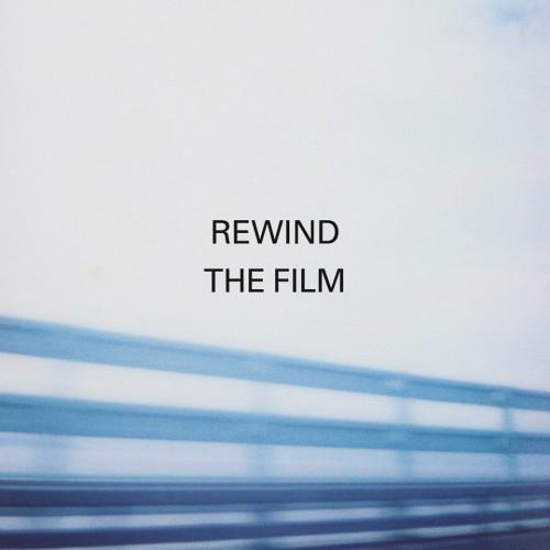 manic-street-Rewind-The-Film-Manic-Street
