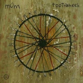 mum-toothwheels-7-085165-c04fd367