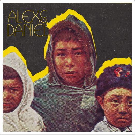 alex-daniel1