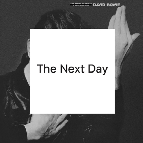david-bowie-the-next-day-album-cover1