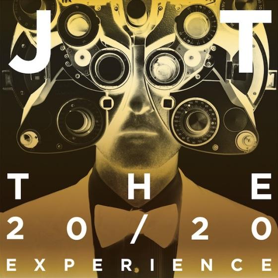 Justin-Timberlake-2-of-2