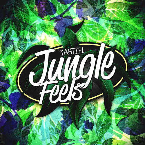 yahtzel-jungle-feels