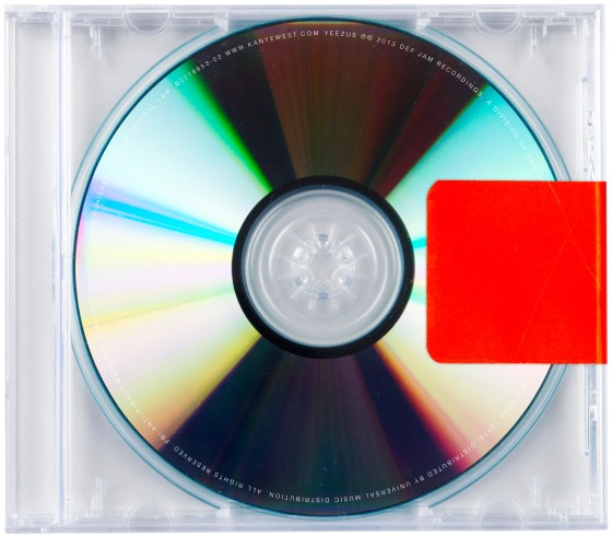 yeezus-new-cover