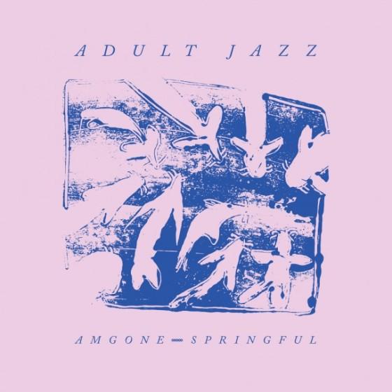 Adult-Jazz-12-inch-608x608