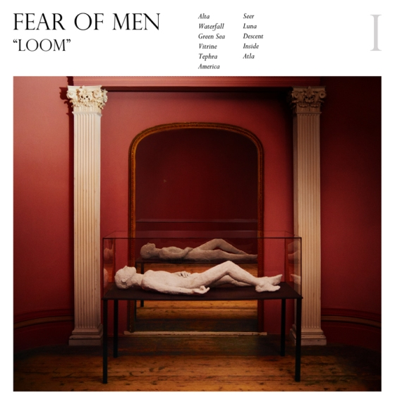 fear_of_men_loom_artwork