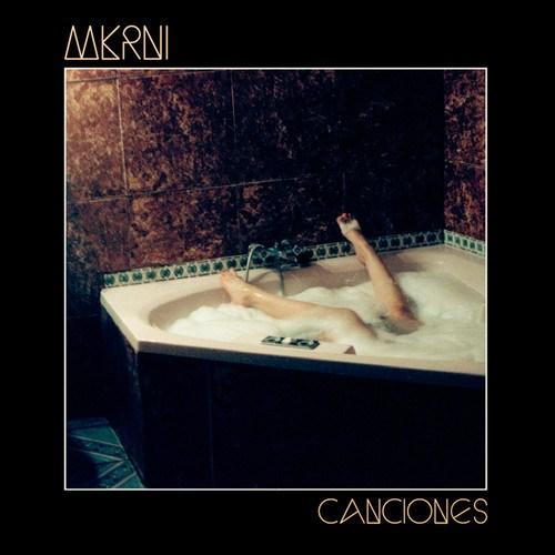 mkrni-canciones-art