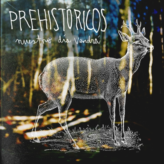 Prehistoricos-nuestro-dia-vendra