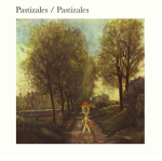 2015-03-14 20_47_27-El Abandono by Pastizales on SoundCloud - Hear the world's sounds