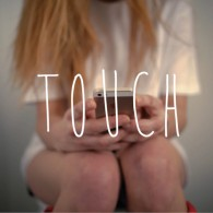 High-Rule_Touch-670x670