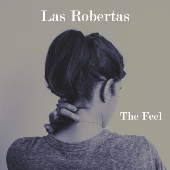 The-Feel-575x575
