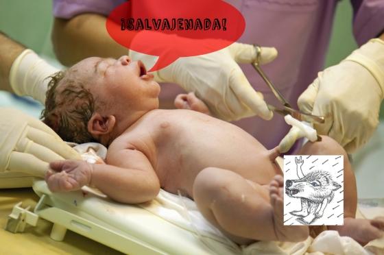 parto nacimiento bebe_phixr