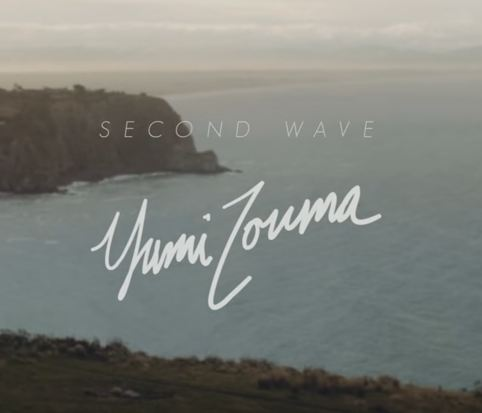 2015-12-16 13_14_15-Yumi Zouma - Second Wave (Official Video) - YouTube