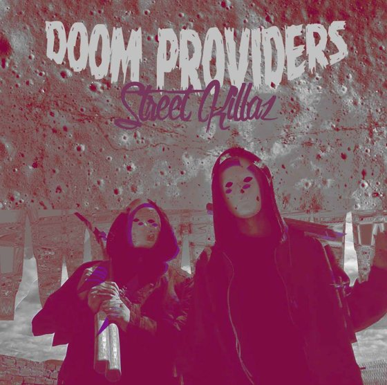 Doom Providers