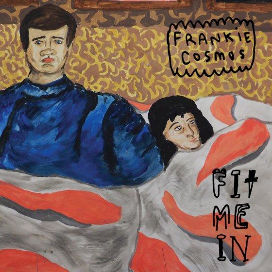 FrankieCosmos