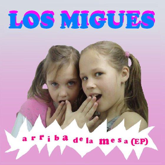 LosMigues